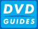 DVD Guides
